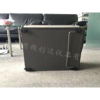 东莞精微创达现货供应租赁泰克-Tektronix-VM700T视频测量系统