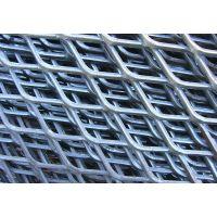 苏州亘博防护隔离低碳钢板网生产设备焊接厂家特卖