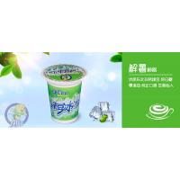绿豆沙冰品牌加盟与买设备办厂区别在哪里