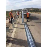 松滋波形钢板护栏、W波纹板、镀锌高速护栏(宏利17753363199)