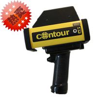 现货美国Contour(镭创)XLRIC参数不带蓝牙激光测距仪