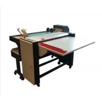 郑州图纸叠图、机器叠图、叠图装订、打印图纸叠图装订