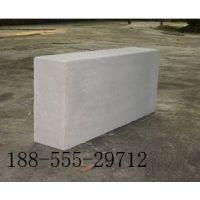 嘉兴轻质砖 南湖轻质砖188-555-29712