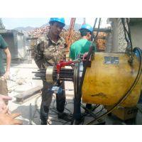 供应超高压油泵