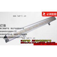 江西抚州性比价高LED小功率硬灯条节能照明灯具畅销产品你放心的厂家-灵创照明
