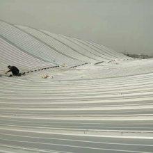 供应珠海铝镁锰板,珠海铝镁锰屋面板今日价格