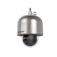 DS-2DF6223-(WF) 200万23倍像素网络高清高速防爆智能球机