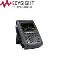 出售租赁Agilent N9962A 手持系列频谱