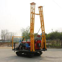 艾维思达厂家直销钻探机 勘探钻机 岩心钻机 地质勘探设备