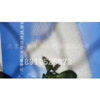 邢台聚丙烯酰胺泥沙沉降剂生产厂家