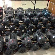 上海德东电机 YE2-90L-6 1.1KW 三相异步电机 西安办事处销售