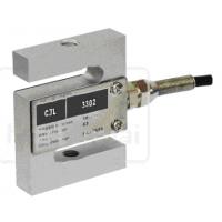 CJL3302,S型称重传感器,广泛应用于吊钩秤,料斗秤,工艺秤