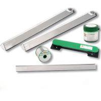 AIM REL22锡、铋、银、铜、锑、镍合金焊材