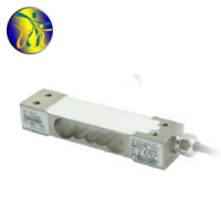 瑞士Mettler Toledo SSP1022-10kg传感器
