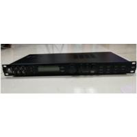 TPA音响厂家 特宝音箱 K8前级处理器 数字音频效果器 KTV前级 卡拉OK处理器