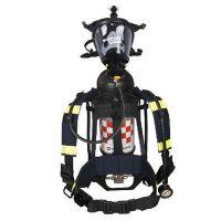 供应井下作业霍尼韦尔系列T8000正压式专业空气呼吸器