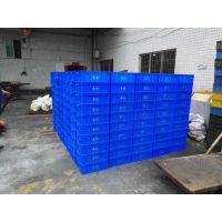 泰川厂家直供东莞胶箱,东莞胶盆,东莞塑胶周转箱,东莞周转箱