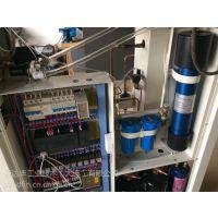 东莞空气干燥器价格是多少