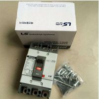 三星工厂备件产品ABS403C 300A,ABS103C100A,MC150A AC110V现货供应