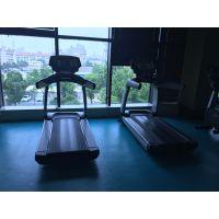 合肥商用跑步机销售┃合肥健身设计┃合肥健身房维修