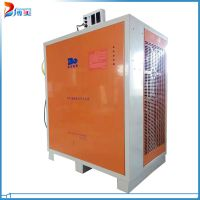 宁波供货高频加热电源 单晶硅加热电源 品质保证 【实力商家】