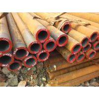 天津76*416Mn低合金无缝管、q345b合金管多少钱1吨