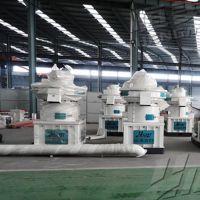 江苏南通生物质燃料颗粒机,稻壳制粒机价格,锯末燃料颗粒机