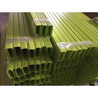 铜仁铝方通吊顶 、型材铝方通吊顶生产厂家