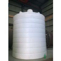 山西液碱及氢氧化钠储罐,日兴液碱储罐高质量高性价比高服务