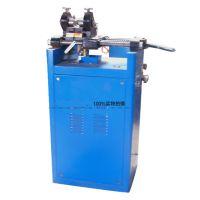UN25型对焊机铜芯盘条碰焊机