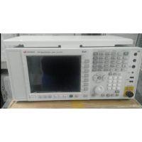 回收 N9010A 频谱分析仪