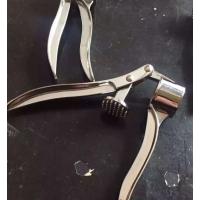 压蒜器厂家 压蒜器标价