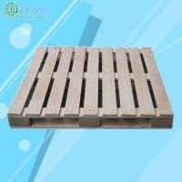 濮阳标准木托盘生产 可定制