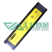 上海尚帛供应BANNER_BMRL4816A_38548(25.4-38.1mm)紧凑型测量光幕