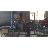 瑞凌铝焊机价格_铝焊机_洛克西德(在线咨询)