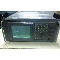 美国泰克VM700T销售及回收VM700T音频分析仪