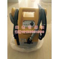 日本IZUMI电动液压泵R14E-H 万齐