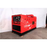 静音400a柴油发电电焊机价格