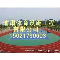 http://himg.china.cn/1/4_624_236730_450_338.jpg