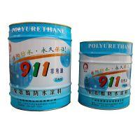 广州聚氨酯防水涂料质量哪家好?找佳阳防水中国知名品牌