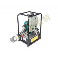 CFB-1600超高压防爆电动液压泵站 凯恩特大量提供