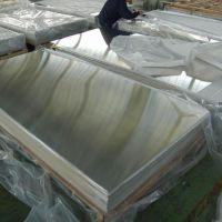 10Cr17(0-1Cr17)、430、SUS430、1.4016、430D冷轧板天津太钢不锈钢欢迎