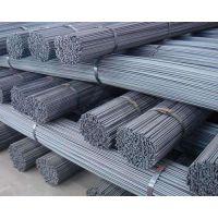供应滁州市巢湖市HRB400螺纹钢 马钢一级代理 长期销售工地用钢筋价格