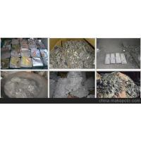 泉州废锡渣回收-锡块,锡条,锡丝,锡棒,锡膏,上门收购