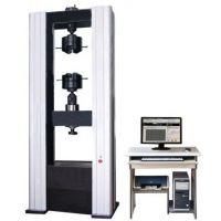 济南试验机厂WDW-500E600E电子万能试验机 50吨60吨13127133500