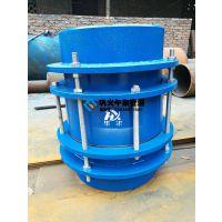 湖南铸铁伸缩器用途说明午泉厂家提供技术支持