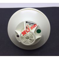 CONSILIUM康士廉温度探头TDT-2k 感温探测器消防报警器材设备
