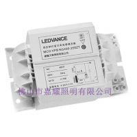 欧司朗250W-400W变功率镇流器MCG VP8 NG400-250ZT