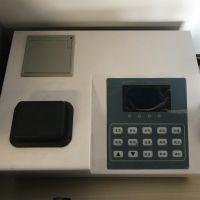 MC-9000 快速COD测定仪 大量程 崇山污水厂检测COD