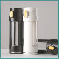 富氢水素杯氢水养疗杯非电解富氢水杯负电位水杯